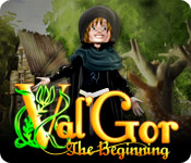 Free Val'Gor: The Beginning Mac Game