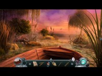 Free Vampire Legends: The Count of New Orleans Mac Game Download