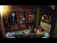 Free Vampire Legends: The Count of New Orleans Mac Game Free