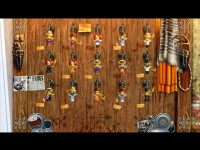Download Vampire Legends: The Count of New Orleans Mac Games Free