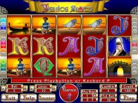 Free Venice Slots Mac Game Download