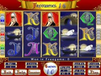 Download Venice Slots Mac Games Free