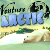 Free Venture Arctic Mac Game