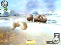 Free Venture Arctic Mac Game Download