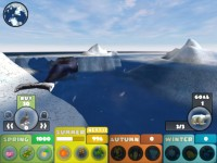 Download Venture Arctic Mac Games Free
