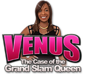 Free Venus: The Case of the Grand Slam Queen Mac Game