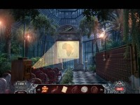 Free Vermillion Watch: London Howling Collector's Edition Mac Game Download