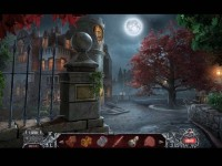 Download Vermillion Watch: London Howling Collector's Edition Mac Games Free