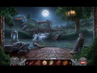 Download Vermillion Watch: London Howling Mac Games Free