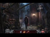 Free Vermillion Watch: Moorgate Accord Collector's Edition Mac Game Download