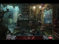 Free Vermillion Watch: Moorgate Accord Mac Game Download