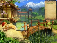 Free Veronica Rivers: The Order of the Conspiracy Mac Game Download