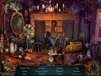 Free Victorian Mysteries: The Yellow Room Mac Game Download