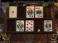 Free Victorian Mysteries: The Yellow Room Mac Game Free