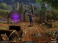 Download Victorian Mysteries: The Yellow Room Mac Games Free