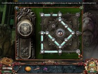 Download Victorian Mysteries: Woman in White Mac Games Free