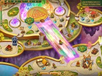 Download Viking Brothers 3 Collector's Edition Mac Games Free