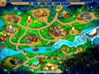 Free Viking Brothers VI Collector's Edition Mac Game Download