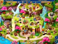 Free Viking Brothers VI Mac Game Download