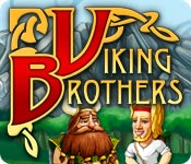 Free Viking Brothers Mac Game