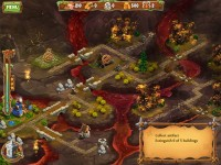 Free Viking Chronicles: Tale of the Lost Queen Mac Game Download