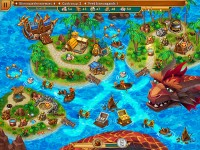 Free Viking Heroes Collector's Edition Mac Game Download