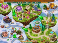 Download Viking Heroes Collector's Edition Mac Games Free