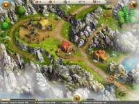 Free Viking Saga Mac Game Download