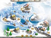 Free Viking Saga Mac Game Free