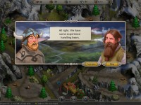 Download Viking Saga Mac Games Free