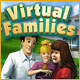 Virtual Families Mac Games Downloads image small