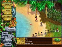 Free Virtual Villagers 2 Mac Game Download