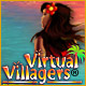 Virtual Villagers: A New Home Mac Games Downloads image small