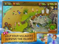 Free Virtual Villagers Origins 2 Mac Game Download