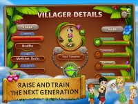 Free Virtual Villagers Origins 2 Mac Game Free