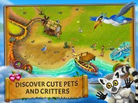 Download Virtual Villagers Origins 2 Mac Games Free