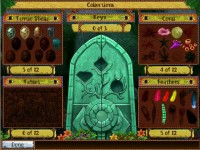 Download Virtual Villagers: The Secret City Mac Games Free