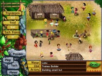 Free Virtual Villagers Mac Game Download