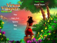 Free Virtual Villagers Mac Game Free