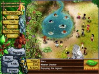 Mac Download Virtual Villagers Games Free
