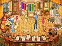 Free Vogue Tales Mac Game Free