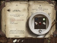 Free Voodoo Whisperer: Curse of a Legend Collector's Edition Mac Game Free