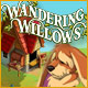 Wandering Willows Mac Games Downloads image small