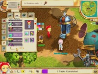 Free Wandering Willows Mac Game Download