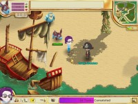 Free Wandering Willows Mac Game Free