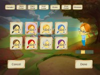 Download Wandering Willows Mac Games Free