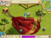 Mac Download Wandering Willows Games Free