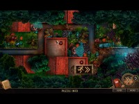 Download Wanderlust: Shadow of the Monolith Collector's Edition Mac Games Free