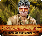 Free Wanderlust: Shadow of the Monolith Mac Game
