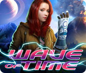 Free Wave of Time Mac Game
